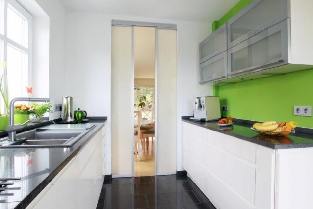 Maßküchen Küchenbau Möbelbau - Schreinerei