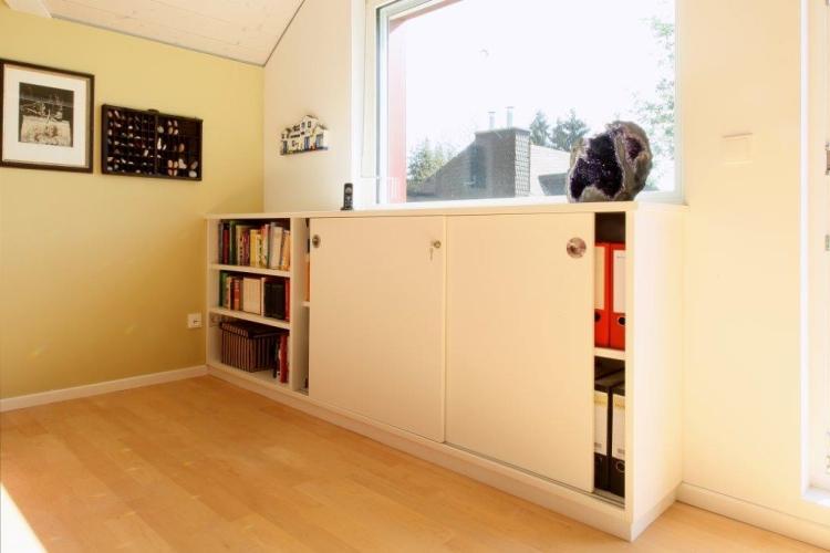 schreinerei einzelm bel nach ma schreinerei. Black Bedroom Furniture Sets. Home Design Ideas