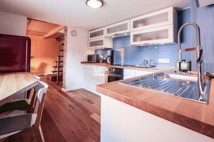referenzbilder schreinerei. Black Bedroom Furniture Sets. Home Design Ideas
