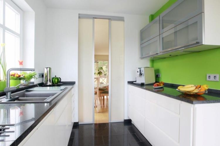 schreinerei friedrichsdorf bad homburg ma k chen. Black Bedroom Furniture Sets. Home Design Ideas